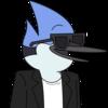 Stealsteelstill's avatar