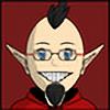Stealth-TD's avatar