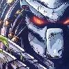 Stealth14's avatar