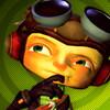 stealth49's avatar