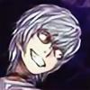 Stealth97's avatar