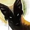 Stealthdash's avatar