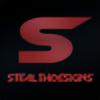 Stealthdesigns1993's avatar