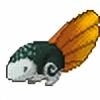 StealthElfJade's avatar