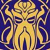 Stealthero's avatar