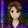 stealthfire96's avatar