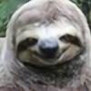 stealthfox2's avatar