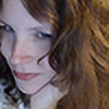StealthKat's avatar