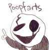 StealthNerd's avatar