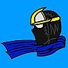 StealthNinja5's avatar