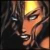 StealthNinjaGirl's avatar