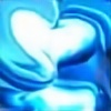 Stealthrx's avatar