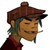 StealthWatcher's avatar