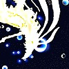 Stealthweaver's avatar