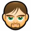 Stealthy4u's avatar