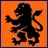 Stealthymeerkat's avatar