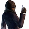 Stealthyninja781's avatar