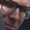 SteaLzII's avatar