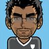 stealzy's avatar
