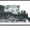 steam-dieselpunkpunk's avatar