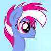 Steam-Loco's avatar