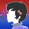 Steam-maiden's avatar