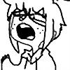 Steam-PoweredDOLL's avatar