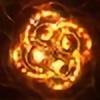 Steam172's avatar