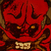 steamBlack69's avatar
