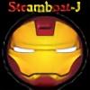 steamboat-j's avatar