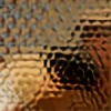 steamboat2's avatar