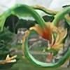 steamboat3333's avatar