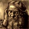 SteamboatLyssie's avatar