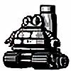 Steambot's avatar