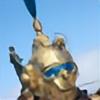 steambrassman's avatar