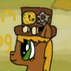 SteamCog101's avatar