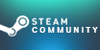 SteamCommunity's avatar