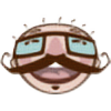 SteamCrow's avatar