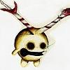 steamdalek's avatar