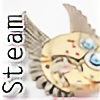 SteamDesigns's avatar