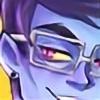 SteamDog's avatar