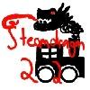 Steamdragon2020's avatar