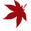 steamed's avatar