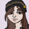 SteamEngineCombust's avatar