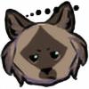 Steamfaun's avatar