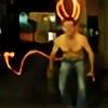 steamflunky's avatar