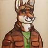 Steamfox01's avatar