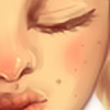 steamgirlgame's avatar