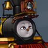 STEAMHOUND60's avatar
