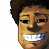 SteamJunkie's avatar